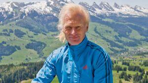 kl-nina-caprez-babsi-zangerl-unendliche-geschichte-c-robi-boesch-beat-kammerlander-stefan-kuerzi-adidas-outdoor-20120602-122735_DS_2333 (jpg)