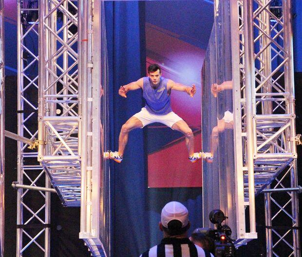 kl-ninja-warrior-training-athlet-oliver-edelmann-finale-rtl-gre-img-1113 (jpg)