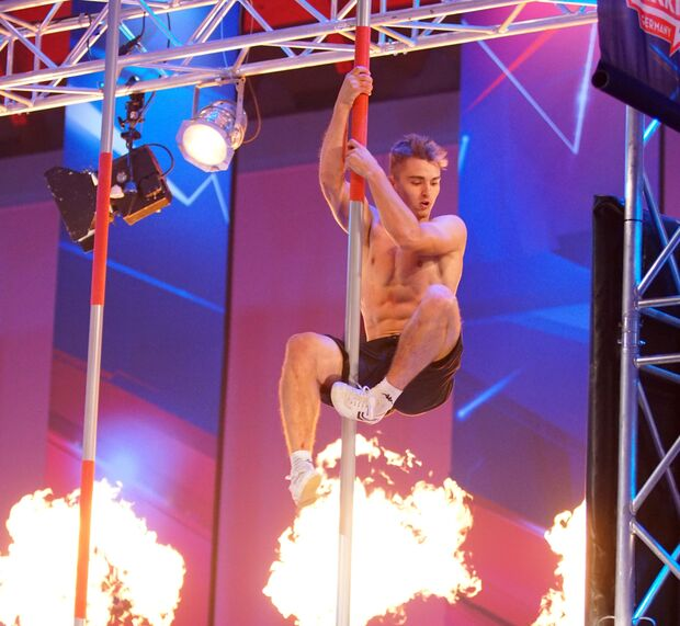 kl-ninja-warrior-training-simon-brunner-rtl-gre63L06526 (jpg)