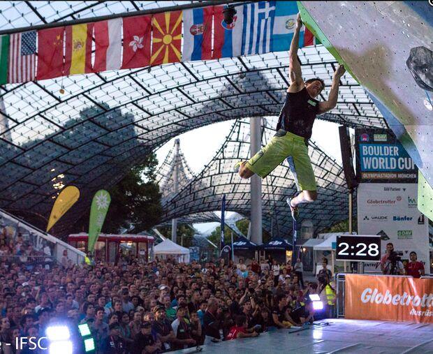 kl-olympia-klettern-2017-david-firnenburg-boulder-weltcup-muenchen-2016 (jpg)