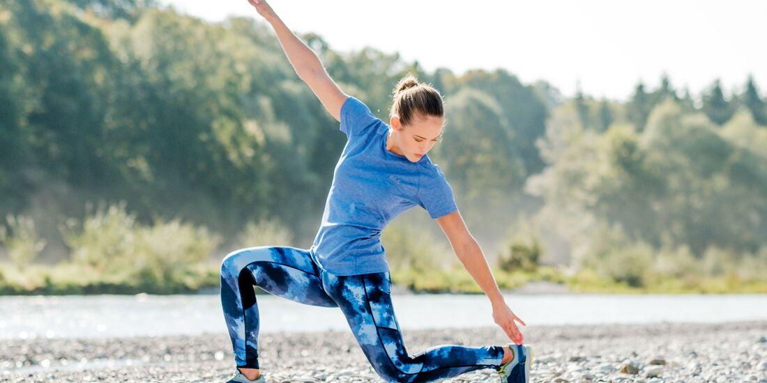 kl-outdoor-gym-jack-wolfskin-felix-klemme-outdoortraining-rotation-im-ausfallschritt2 (jpg)