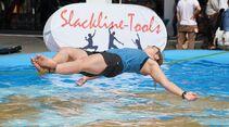 kl-outdoor-messe-2016-slackline-tools-c-ralph-stoehr- (jpg)