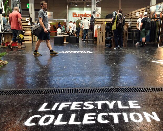 kl-outdoor-messe-2017-lifestyle-collection-1092 (jpg)