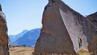 kl-pirmin-bertle-indien-bouldern--IMG_5802 (jpg)