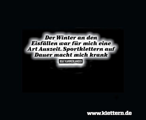 kl-quotes-beat-kammerlander (jpg)