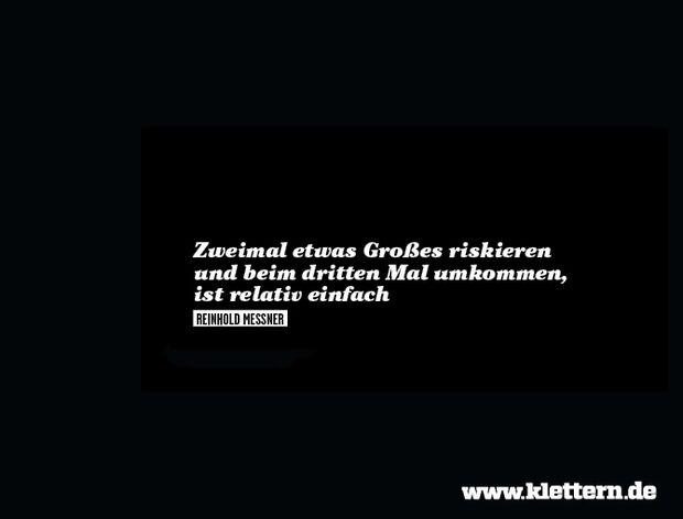 kl-quotes-messner-umkommen (jpg)
