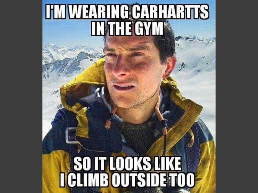 kl-rawk-tawk-climbing-memes-instagram-020