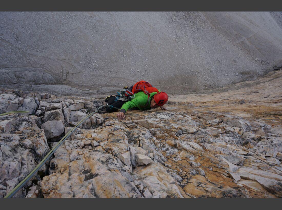 kl-reel-fotowettbewerb-2016-nordwand-grosse-zinne-c-katja-hofer-dsc08297 (jpg)