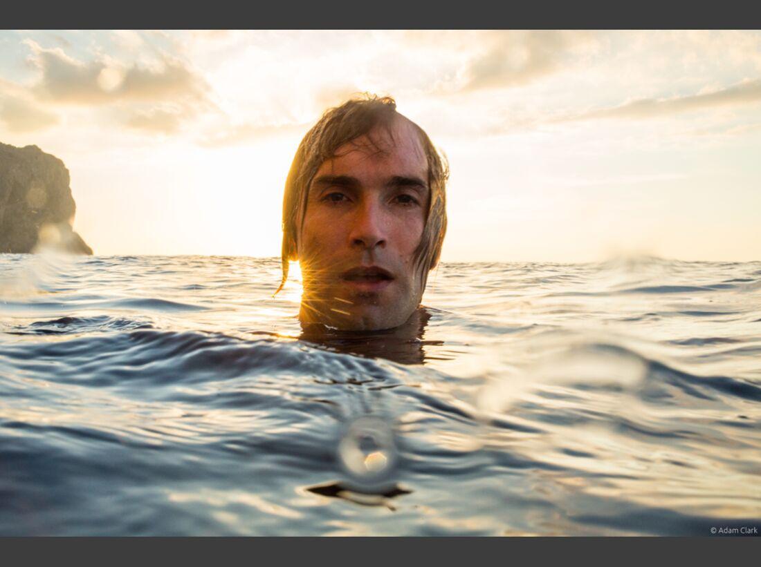 kl-reel-rock-12-chris-sharma-over-the-sea-by-adam-clark (jpg)