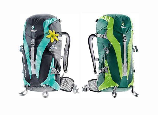 kl-reelrock-klettern-fotowettbewerb-deuter-rucksack-pace30-2225-16 (jpg)