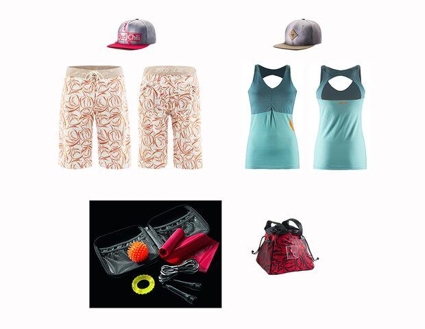 kl-reelrock-klettern-fotowettbewerb-red-chili-kleidung-boulder-chalkbag-preise (jpg)