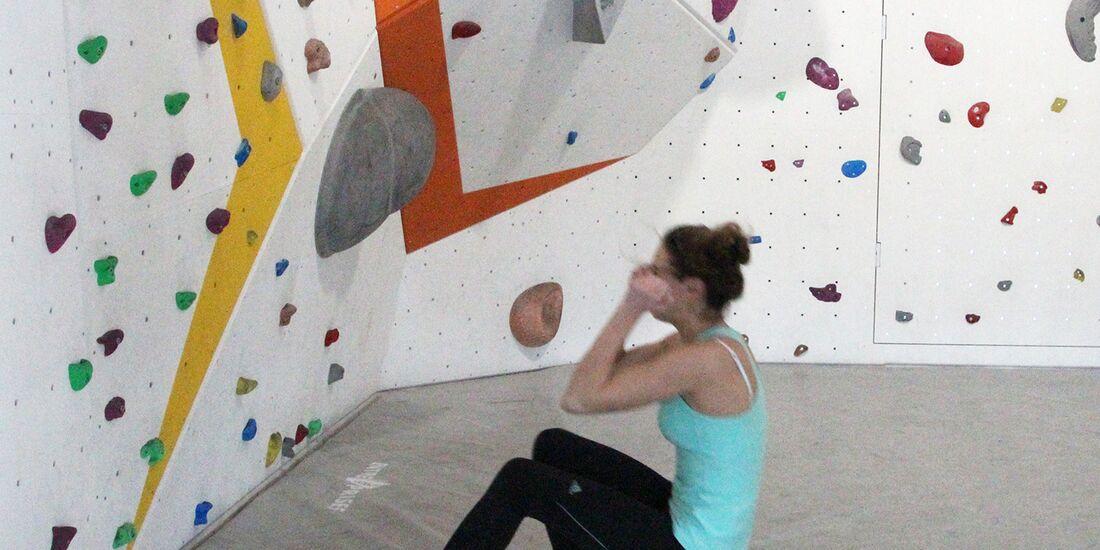 kl-richtig-fallen-bouldern-2017-serie3 (jpg)