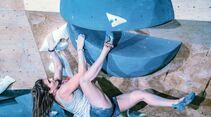 kl-routenbau-boulder-schrauben-20190112SimonHofmann0297_BigBloc (jpg)