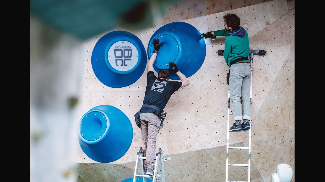kl-routenbau-boulder-schrauben-teaser-n-20190110SimonHofmann0051_StudioBloc (jpg)