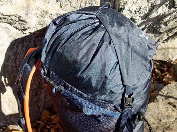 kl-rucksacktest-details-osprey-mutant-deckel-neu (jpg)