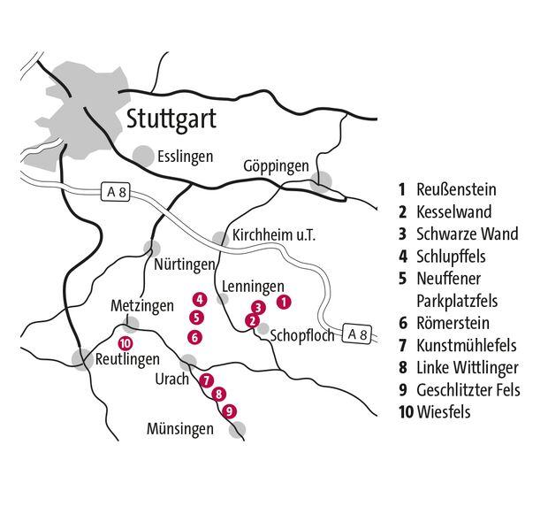 kl-schwaebische-alb-klettern-2017-karte-infoteil (jpg)
