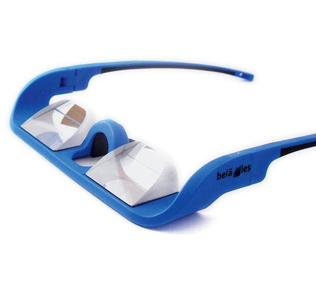 kl-sicherungsbrille-prismabrille-belaggles-blue