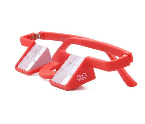kl-sicherungsbrille-prismabrille-plasfun-rot-058_klettern_3_16 (jpg)