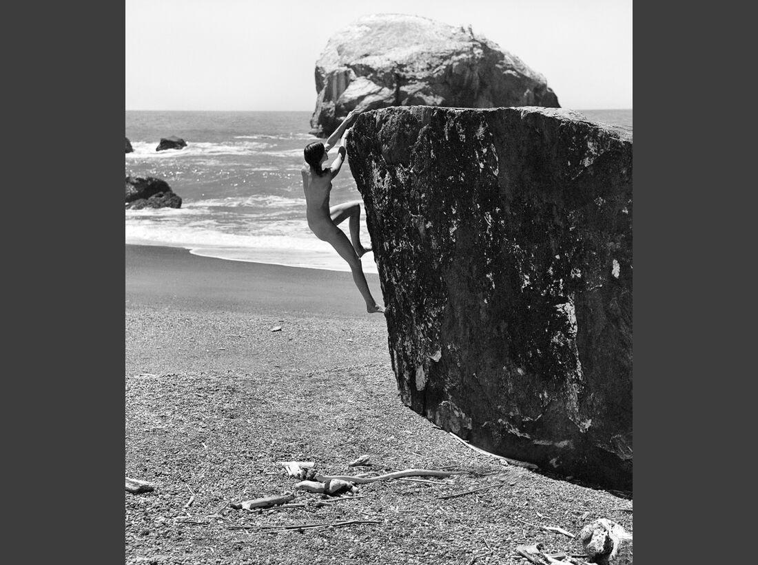 kl-stone-nudes-2018-009-august (jpg)