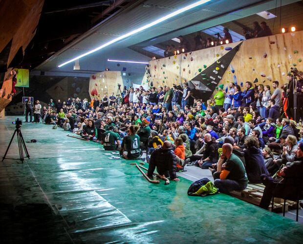 kl-studio-bloc-masters-publikum-c-tobias-goldzahn-2109 (jpg)