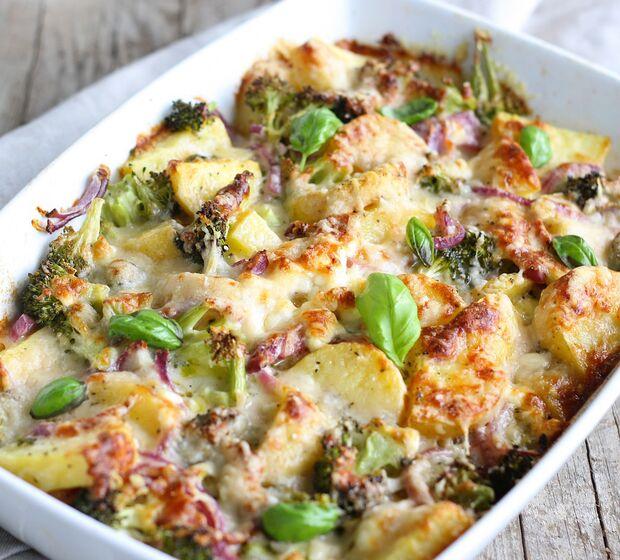 kl-tipps-laenger-bouldern-kartoffel-broccoli-auflauf-pixabay-1804446_1280 (jpg)