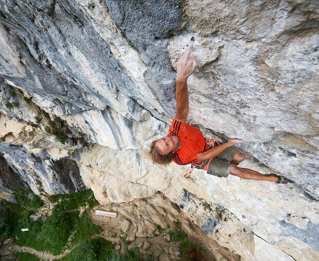 kl-tirol-special-climbers-paradise-Wilder-Kaiser-Schleier-4 (jpg)