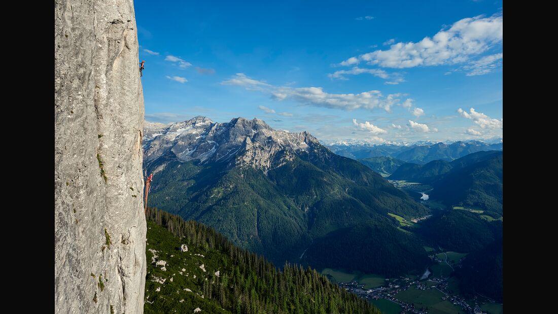 kl-tirol-special-climbers-paradise-aufmacher-n-Steinplatte (jpg)