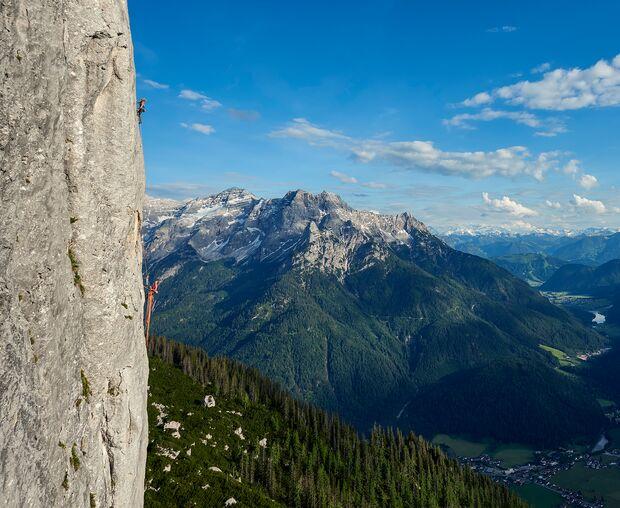 kl-tirol-special-climbers-paradise-aufmacher-quadr-Steinplatte (jpg)