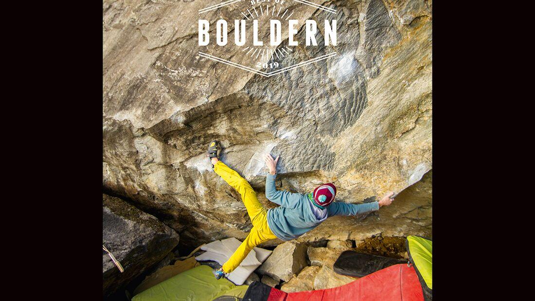 kl-tmms-kalender-2019_Bouldern_Titel (jpg)