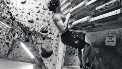 kl-training-am-campusboard-philipp-hans-sw-14-02-11-waldau-gimme-kraft-43bearb (jpg)