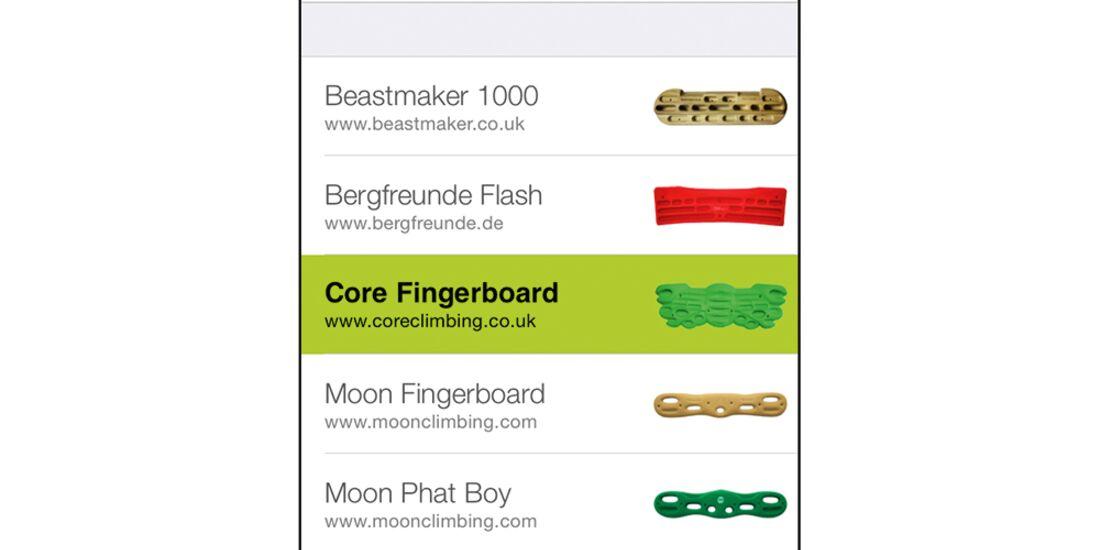 kl-trainings-app-klettertraining-boulder-trainer (jpg)