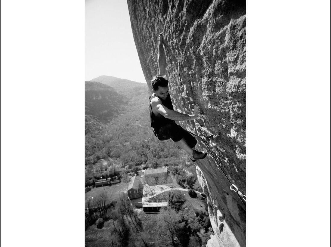 kl-udo-neumann-climbing-80ies-alte-bilder-usa-08 (jpg)