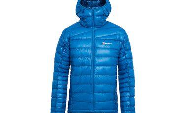 kl-winterjacke-daunenjacke-berghaus-ramche-midi-jacket-m-ret (jpg)