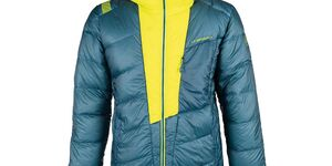 kl-winterjacke-daunenjacke-la-sportiva-command-down-jacket-men (jpg)