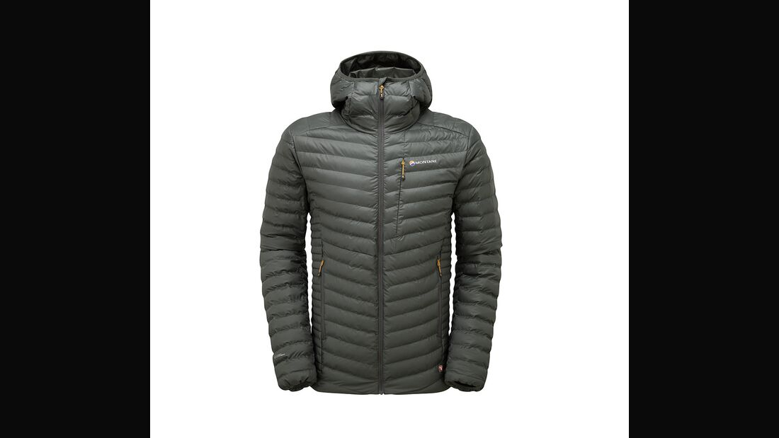 kl-winterjacke-daunenjacke-mens-icarus-jacket-shadow (jpg)