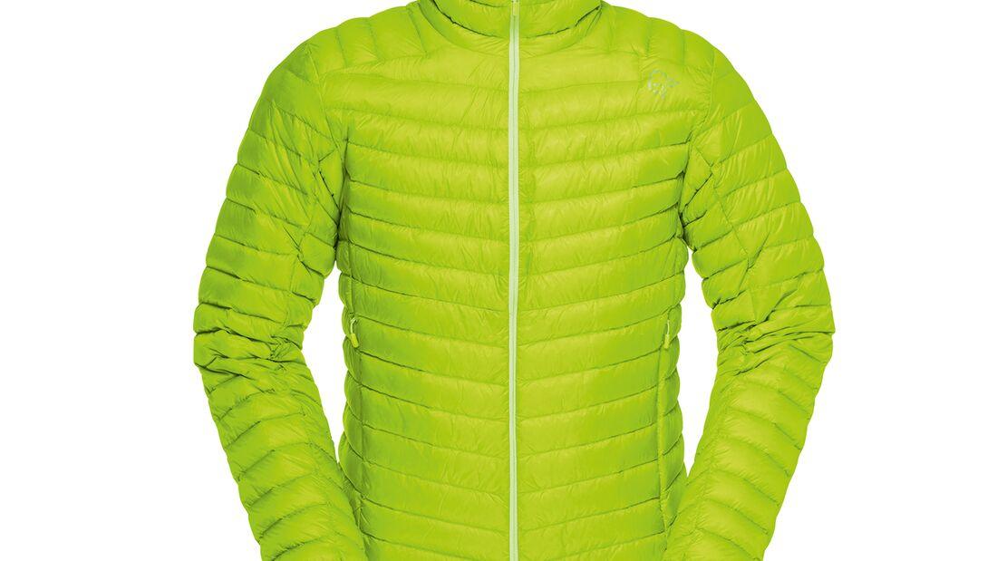 kl-winterjacke-daunenjacke-norrona-lofoten-super-leightweight-down-jacket-green (jpg)