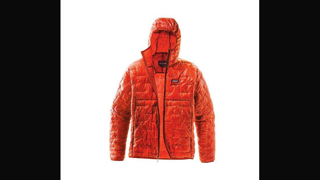 kl-winterjacke-daunenjacke-patagonia-micro-puff-hoody-fs18-red (jpg)