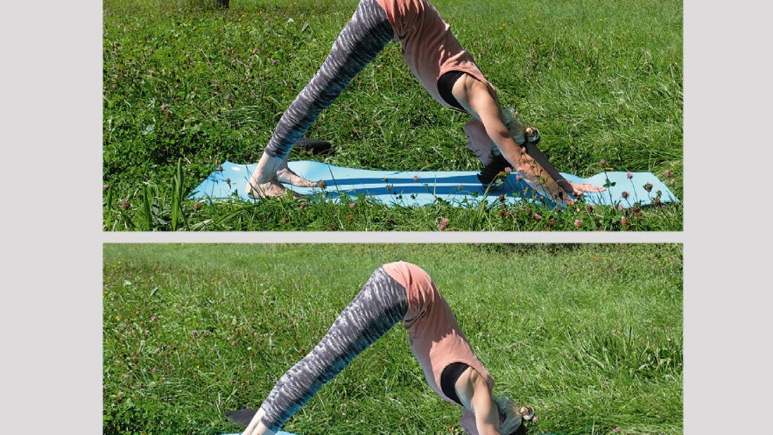 kl-yoga-klettern-tipps-ubungen-herabschauender-hund
