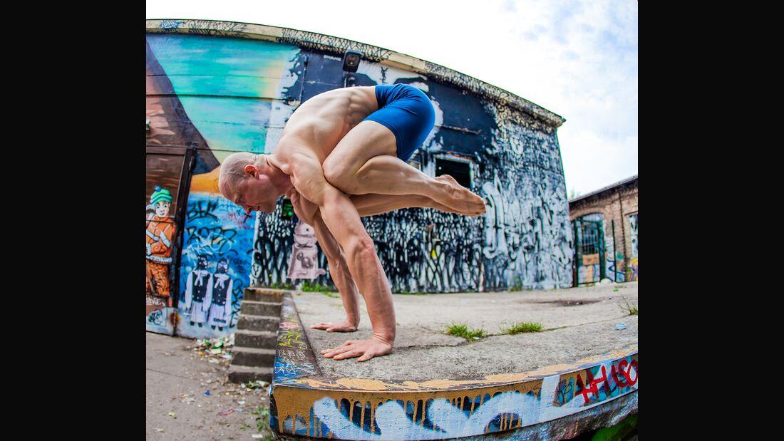 kl-yoga-klettern-tipps-ubungen-ron-steiner-yoga-berlin-c-wari-om-959 (jpg)