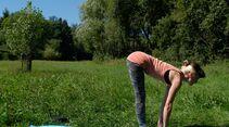 kl-yoga-klettern-tipps-uebungen-uttanasana-79 (jpg)