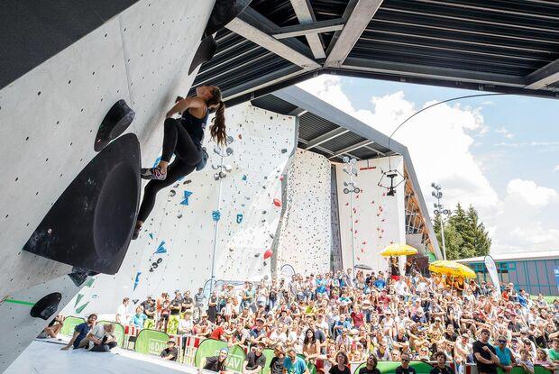 kldeutsche-meisterschaft-klettern-olympic-combined-frederike-fell-c-marco-kost-dav (jpg)