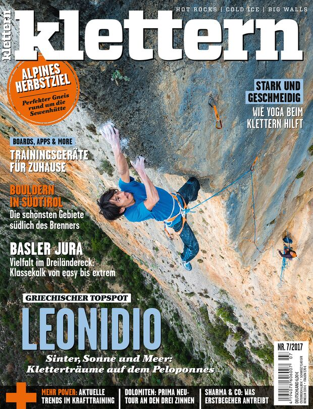 klettern-7-17-titel-cover-n (jpg)
