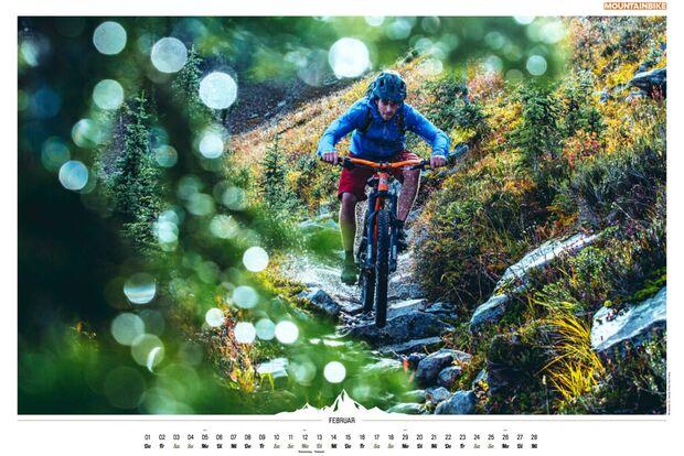 mb-kalender-2018-februar (jpg)