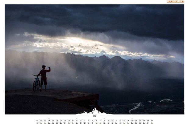 mb-kalender-2018-juni (jpg)