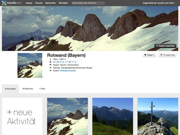 mountix_destination (jpg)