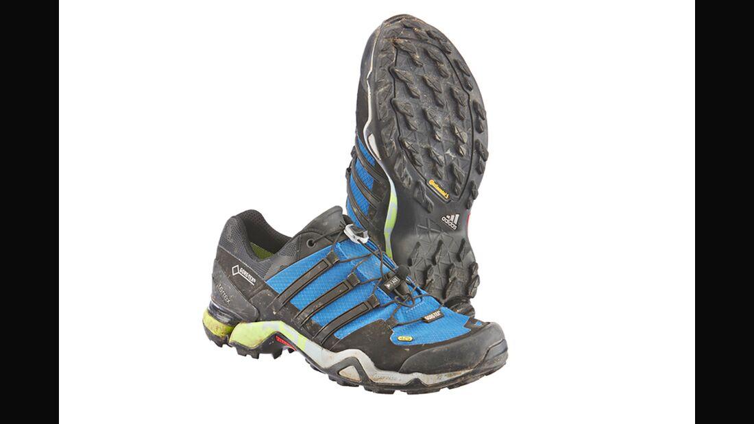 od-0516-multifunktionsschuhe-adidas-fast-r-low (jpg)