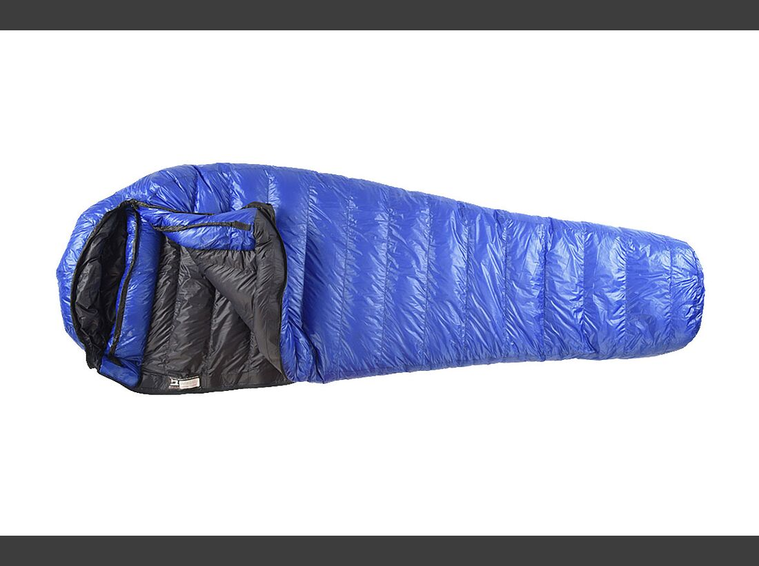 od-1018-schlafsack-test-western-mountaineering-ultralite (jpg)