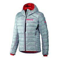 Adidas Men Terrex Climaheat Down Jacket ab 237,90