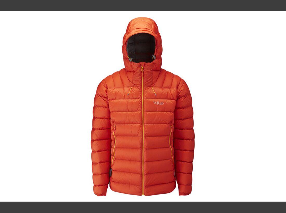 od-1215-test-daunenjacken-rab-electron-jacket (jpg)