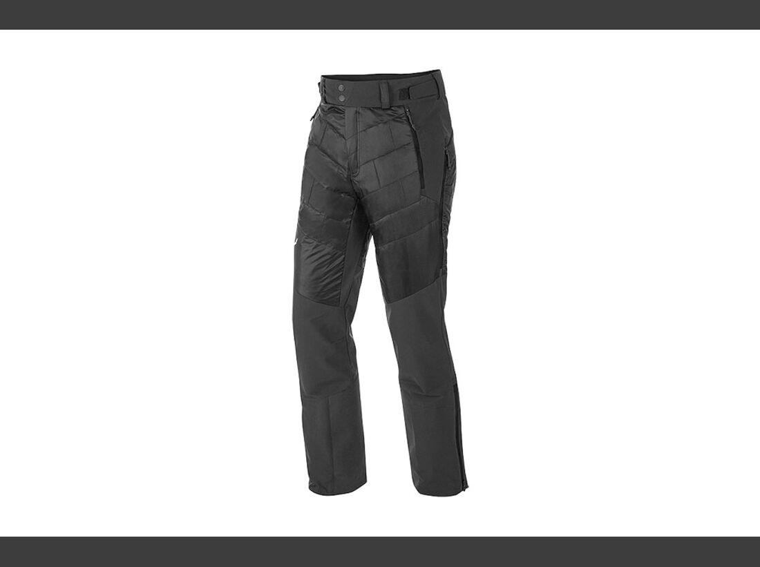 od-1216-hybridbekleidung-salewa-sesvenna (jpg)